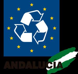 aedra andalucia