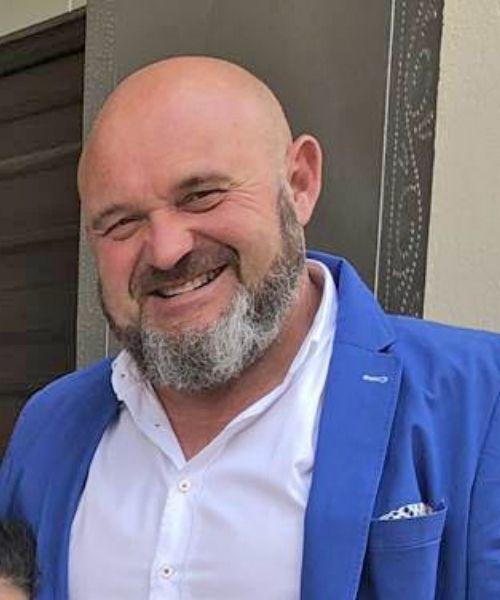Germán Catoira Lamela