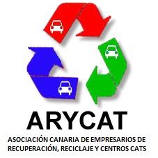 ARYCAT CANARIAS