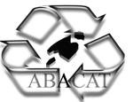 LOGO_ABACAT (Baleares)