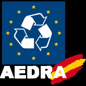Logo AEDRA