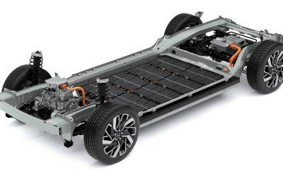 Baterías de coches eléctricos: negocio durante toda su vida útil
