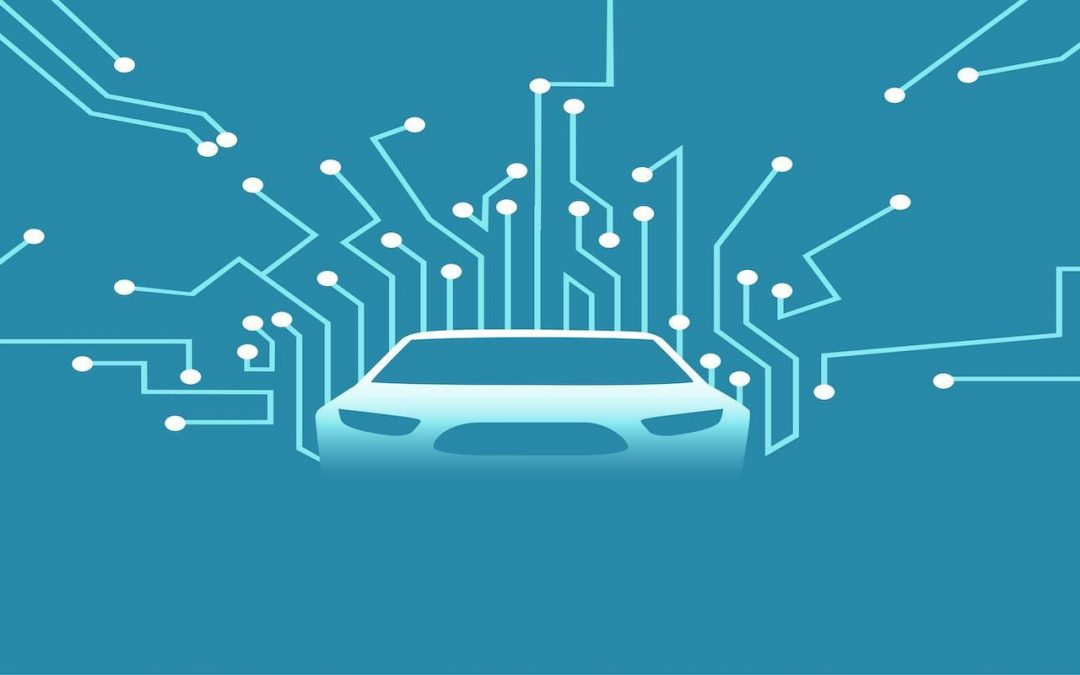 Faltan chips y causan estragos en muchos sectores, de coches a videoconsolas