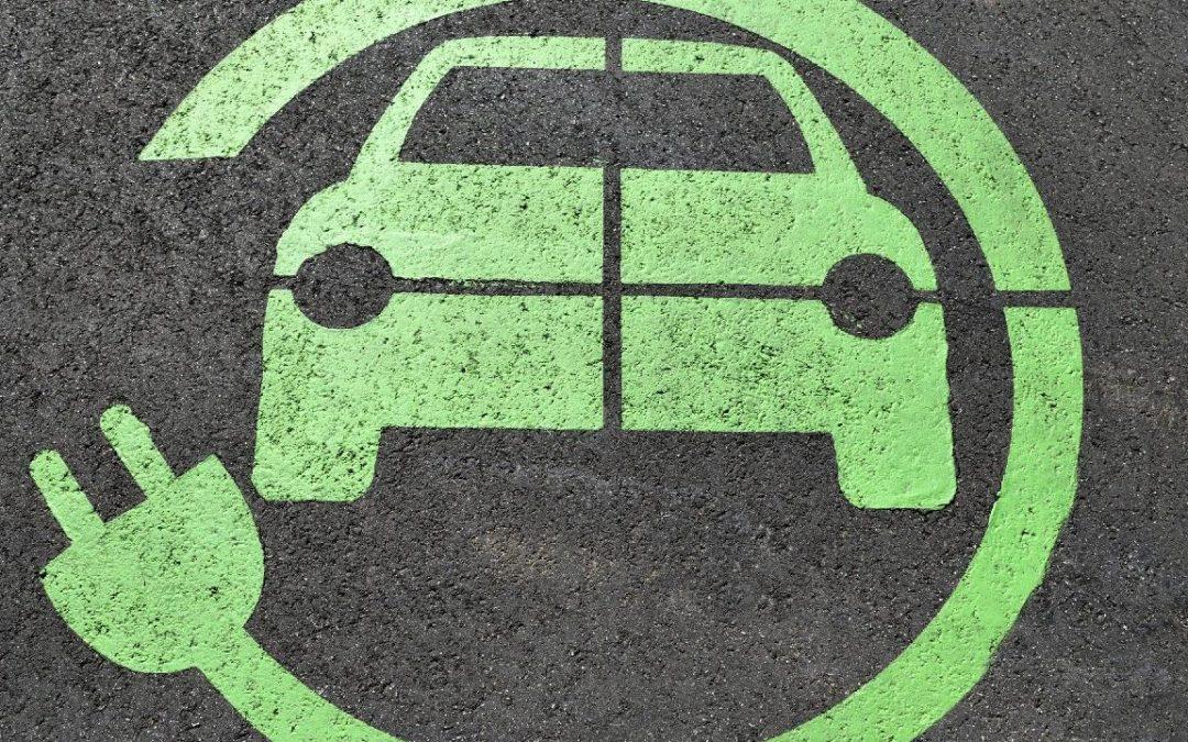 Moves 2021: así se consiguen las nuevas ayudas a la compra de coche eléctrico