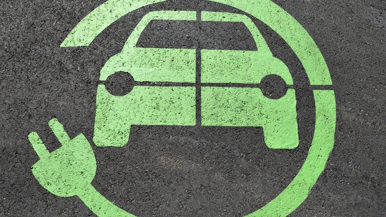 La firma GFT lanza IDE, solución de inteligencia artificial que proporciona el número de matrícula del coche y fotos de las áreas dañadas