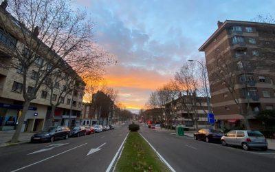En Zamora se compra un coche nuevo por cada cuatro de segunda mano
