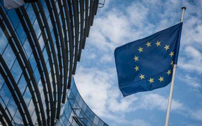 La nueva normativa Euro7 podría sentenciar definitivamente los motores de combustión en 2026